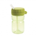 Twist Top drinkfles groen
