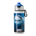 Animal Planet haai drinkfles campus pop-up