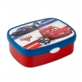 Cars World GP lunchbox campus midi
