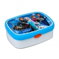 Frozen lunchbox campus midi