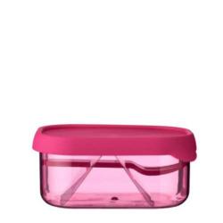 Fruitbox campus pink