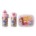 Princess debut lunchset campus
