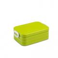 Take a Break lunchbox midi lime