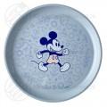 Mio kinderbord Mickey Mouse