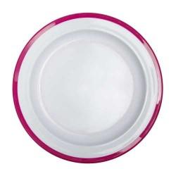 Kinderbord roze