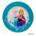 Frozen kinderbord porselein