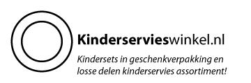 Kinderservieswinkel.nl